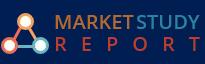 Market Study Report, LLC- Footer Logo