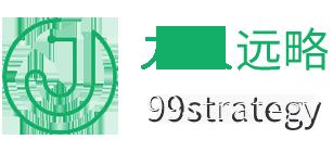 99Strategy Logo- Market Study Rport