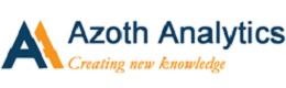Azoth Analytics Logo- Market Study Rport