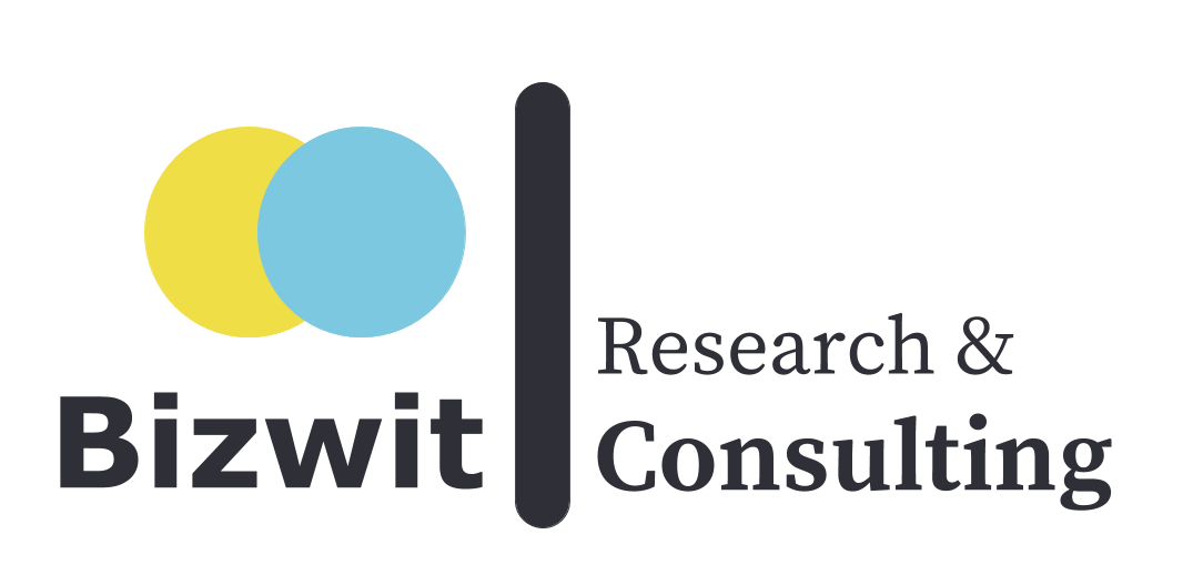 Bizwit Research & Consulting LLP Logo- Market Study Rport