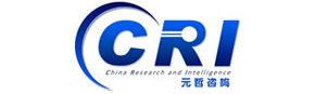China Research and Intelligence Logo- Market Study Rport
