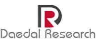 Daedal Research Logo- Market Study Rport
