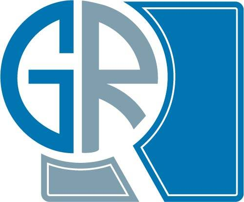 Graphical Research Logo- Market Study Rport