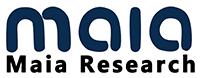 Maia Research Logo- Market Study Rport