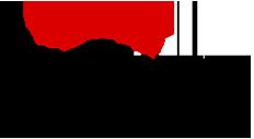 Multi Market Insight Logo- Market Study Rport