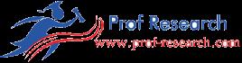 Prof Research Logo- Market Study Rport