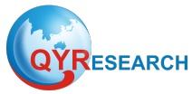 QY Research Logo- Market Study Rport