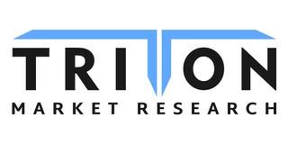 Triton Market Research Logo- Market Study Rport
